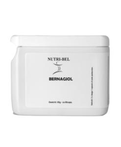 Bernagiol supplement nutri-bel