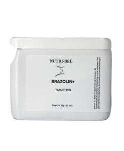 Brazolin+ supplement nutri-bel