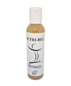 Beengel Nutri-Bel