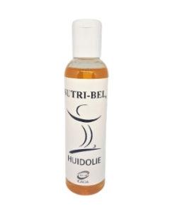 Huidolie Nutri-Bel huid olie