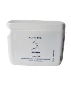 Vit-B12+ Nutri-Bel