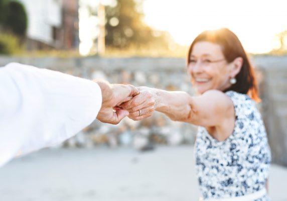 Preventie bij osteoporose?