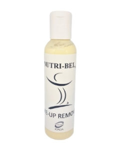 Make-up remover Nutri-Bel