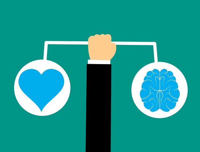 Tips voor een gezonder brein