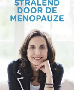 menopauze boek
