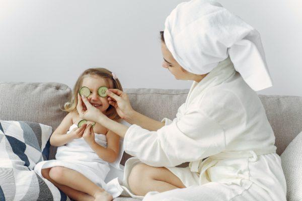 schadelijke stoffen in cosmetica