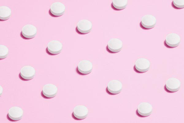 wat gebeurt er als je stopt met de pil