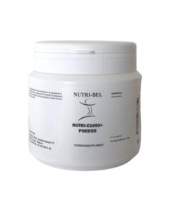 Nutri-C1000+ poeder supplement