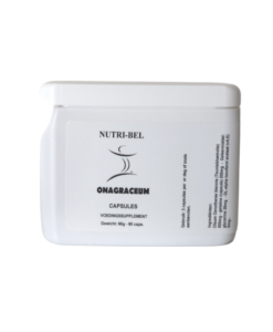 Onagraceum supplement